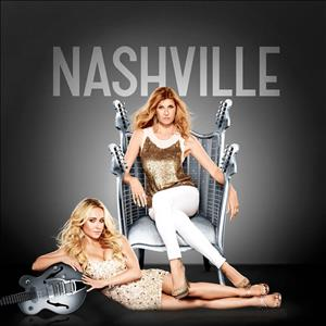 Nashville Season 3 Episode 3: I Can't Get Over You to Save My Life cover art