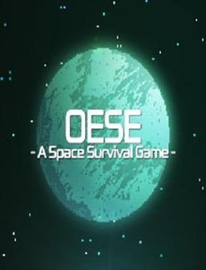 OESE cover art
