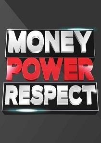 Money Power Respect Season 1 cover art