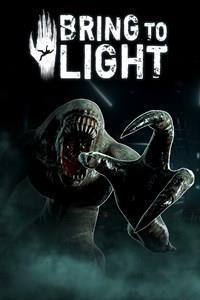 Bring to Light cover art