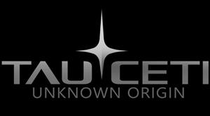TauCeti Unknown Origin cover art
