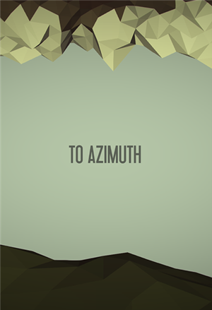 To Azimuth cover art
