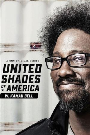 United Shades of America Season 4 cover art