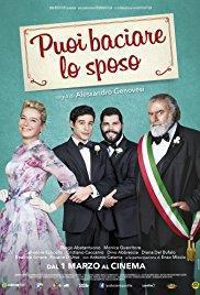 My Big Gay Italian Wedding cover art