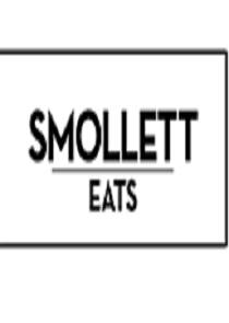 Smollett Eats Season 1 cover art