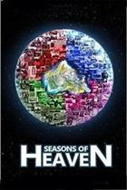 Game Seasons of Heaven  Switch cover art
