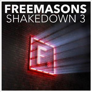 Shakedown 3 (Deluxe Edition) cover art