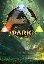 Ark Park cover art