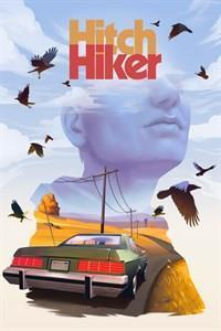 Hitchhiker cover art
