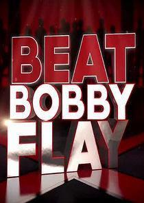 Beat Bobby Flay Season 7 cover art