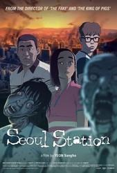 Seoul Station cover art