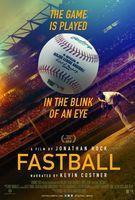 Fastball cover art