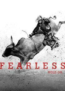 Fearless Season 1 (I) cover art