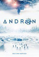 Andron cover art