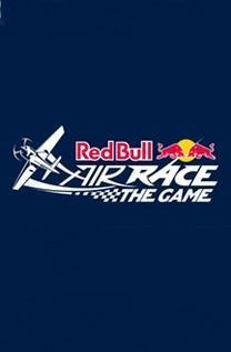 Red Bull Air Race: The Game cover art
