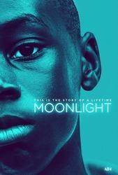 Moonlight cover art