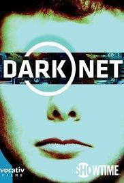 Dark Net Season 2 cover art