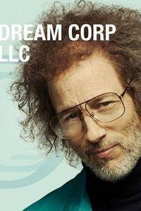 Dream Corp LLC Season 1 cover art