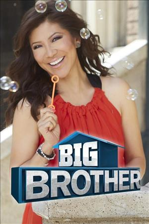 Big Brother: Celebrity Edition Season 1 cover art