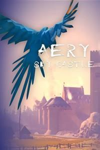 Aery - Sky Castle cover art