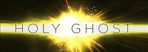 Holy Ghost Experience cover art