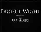 Game Project Wight  PC cover art