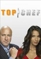 TV Series Season Top Chef Season 15  Bravo cover art