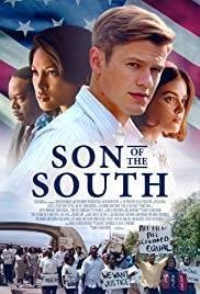 Son of the South cover art