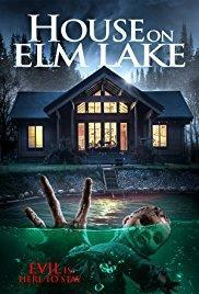 House on Elm Lake cover art