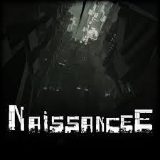 NaissanceE cover art