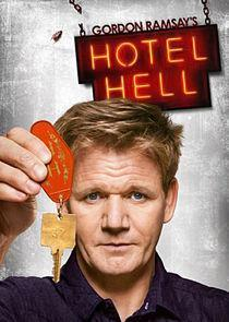 Hotel Hell Season 3 cover art
