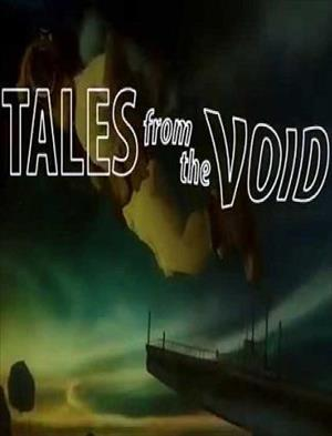 Tales from the Void cover art