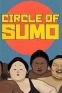 Circle of Sumo cover art
