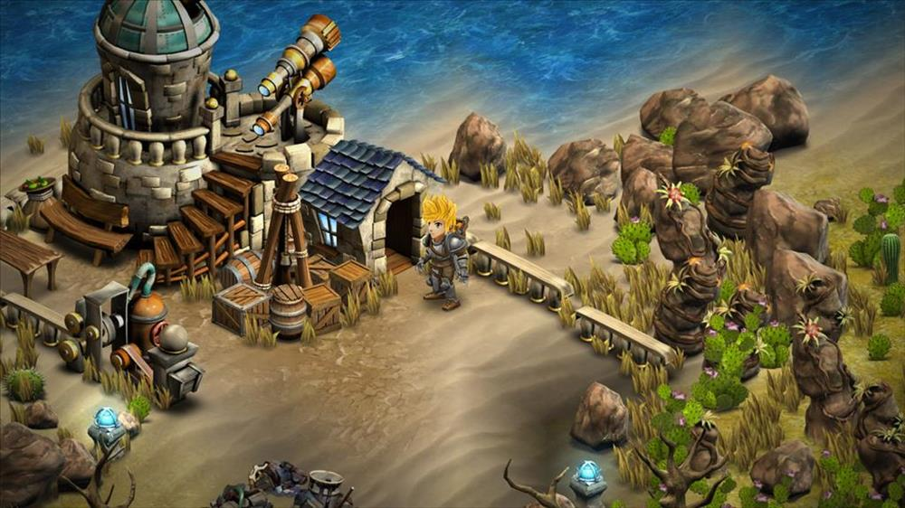 Rainbow skies release date in Sydney