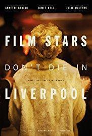 Film Stars Don't Die in Liverpool cover art
