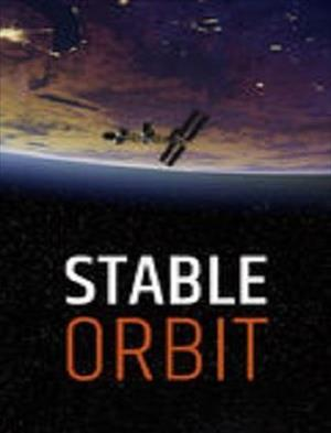 Stable Orbit cover art