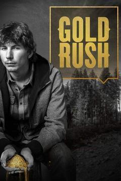 Gold Rush Season 9 cover art