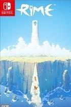 Game Rime  Switch cover art
