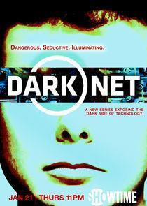 Dark Net Season 1 cover art
