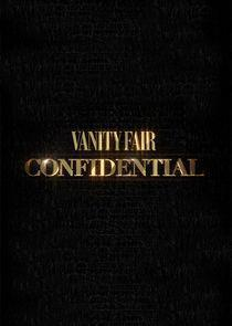 Vanity Fair Confidential Season 3 cover art