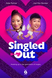Singled Out Season 2 cover art