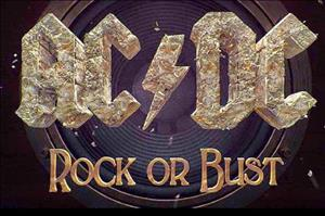 Rock or Bust (AC/DC) cover art