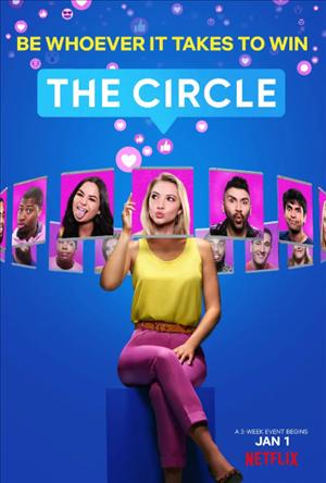 The Circle  Season 1 all episodes image