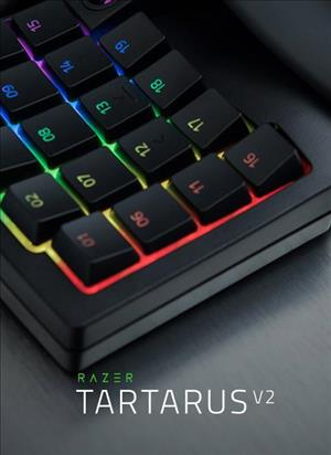 Razer Tartarus V2 Release Date, News & Reviews - Releases com