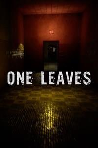 One Leaves cover art
