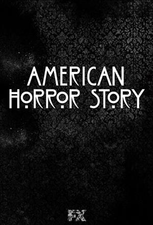 American Horror Story Season 8 cover art