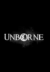 Unborne cover art