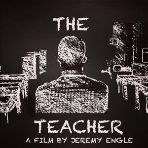 The Teacher (I) cover art