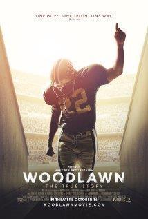 Woodlawn cover art