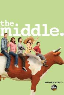 The Middle Season 7 (Part 2) cover art